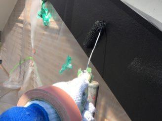 瀬戸市で破風塗装