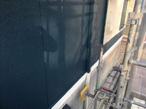 多治見市 汚れにくい外壁塗装 岐阜県施工実績NO1