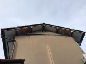 中津川市中津川で塗装の依頼、外壁の劣化診断を行いました