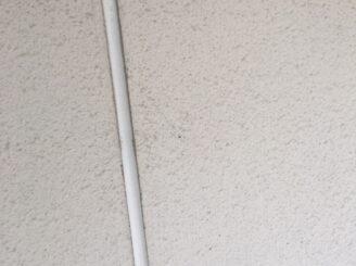 瑞浪市で外壁塗装 目地補修