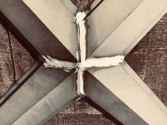 多治見市で屋根外壁塗装 屋根補修 コーキング
