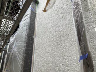 可児市 屋根カバー工法  ガルバ 外壁塗装 窓廻りコーキング 窓回りコーキング 塗り替え