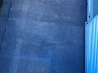 多治見市で屋根積み替え 外壁塗り替え塗装 ベランダ防水工事 プライマー