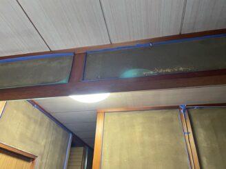 多治見市 瑞浪市で外壁一部塗装 お風呂交換工事 室内壁塗り替え塗装